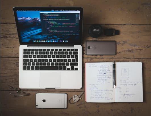 Wallpaper Programmer