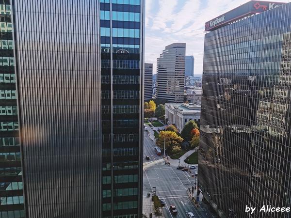 design-view-Renaissance-Columbus-Downtown