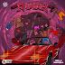 [MUSIC] Bella Shmurda – Rush (Moving Fast)