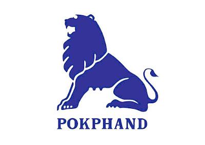 PT Charoen Pokphand