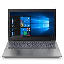 best-laptop-under-25000-30000