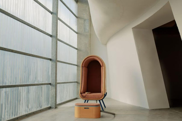 OTO chair