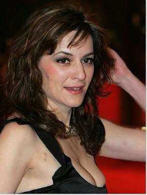 Martina Gedeck | Celebrity Hot Sexy Site