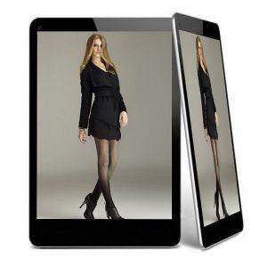 Noza_Tec_10-1-INCH_Quad_Core_Tablet_Review_UK
