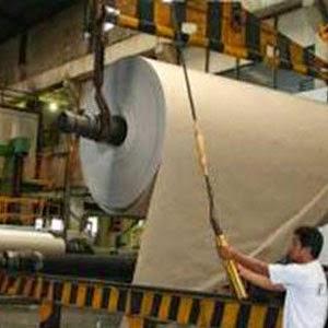 Contoh SOP Perusahaan Produksi