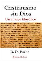 https://www.amazon.es/Cristianismo-sin-Dios-ensayo-filos%C3%B3fico/dp/1548885584/ref=tmm_pap_swatch_0?_encoding=UTF8&qid=&sr=
