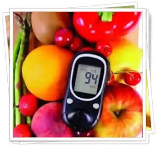 dieta indecelui glicemic pareri forum plan alimentar si faze