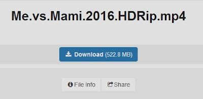 download film me vs mami hdrip full movie