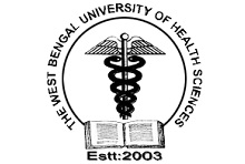Library Trainee at West Bengal University of Health Sciences, West Bengal