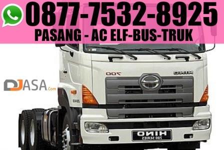 pasang-ac-modifikasi-elf-bus-truk-jakarta-bogor-tangerang-depok-bekasi-merk-denso