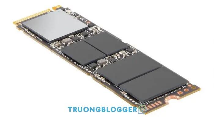 SSD là gì? Nên mua ổ cứng SSD hãng nào tốt nhất hiện nay?