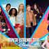 Repaso de los estrenos del 2016 de Disney Channel