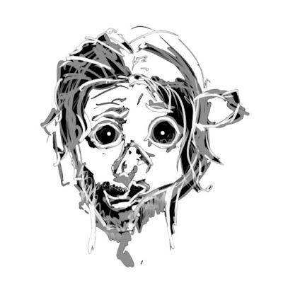 https://auswahlaxiom.bandcamp.com/album/tampopo-tempo