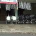 Kursi Roda Murah Di Makassar Zona Medical