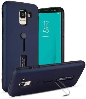 Buy Samsung J6 Back Cover Best Price in India