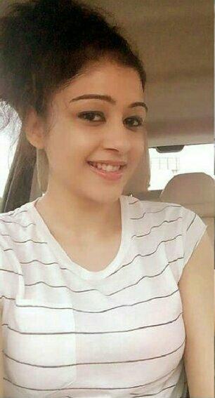 Sapna Vyas Patel Hot Instagram Photos