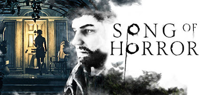 SONG OF HORROR Download Free