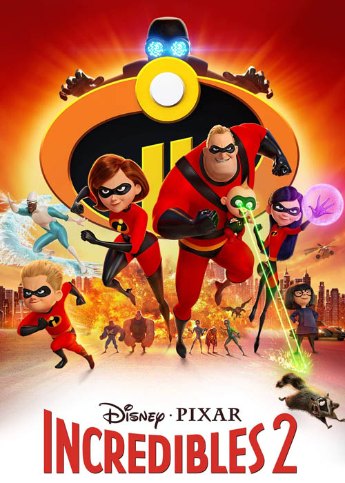 incredibles 2 full movie in hindi download filmyzilla 123movies