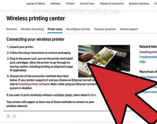 Epson Printer Driver Unavailable Windows 10