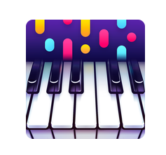 Piano Play APK