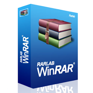 Download WinRAR 2017 Offline Installer