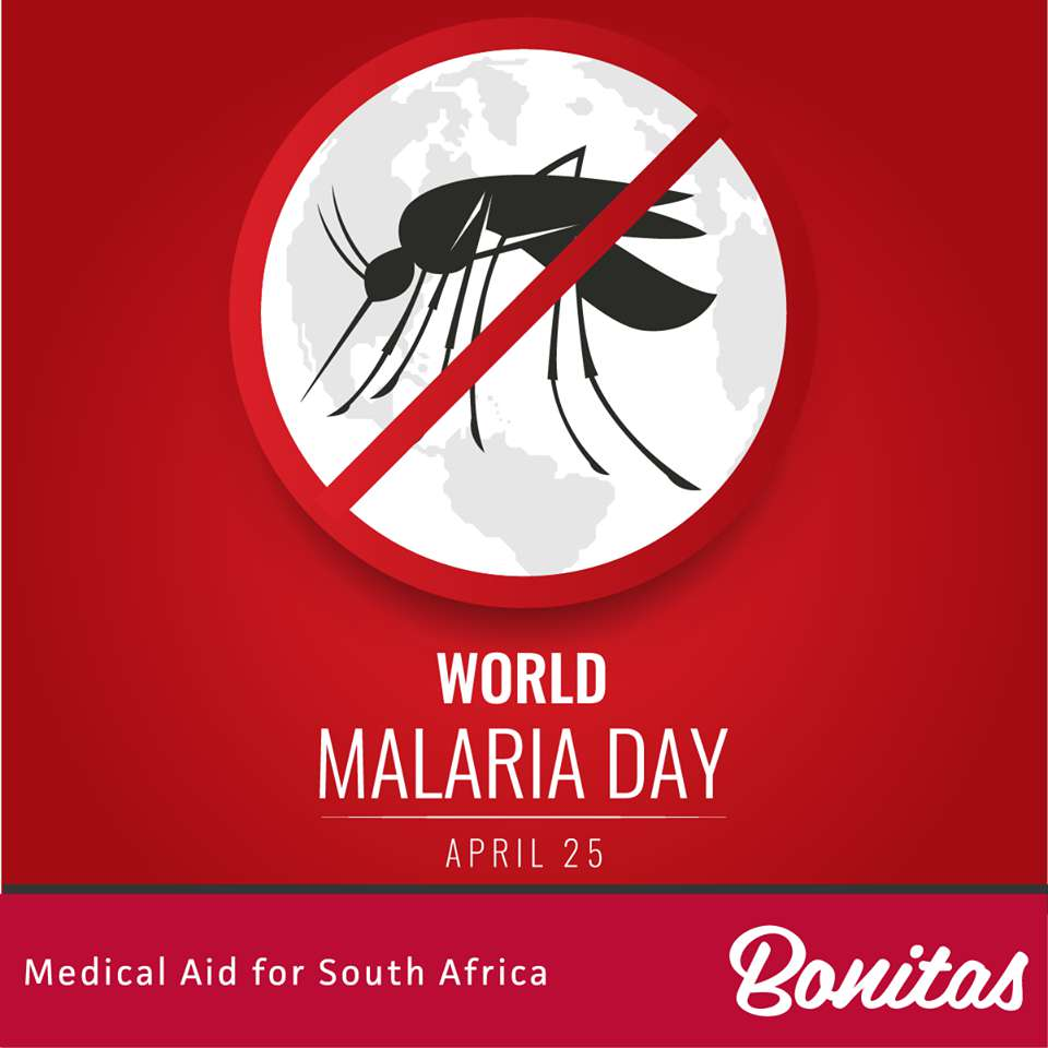 World Malaria Day Wishes for Instagram