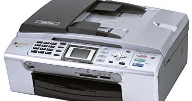 Brother mfc-8460n printer driver brother printer driver.