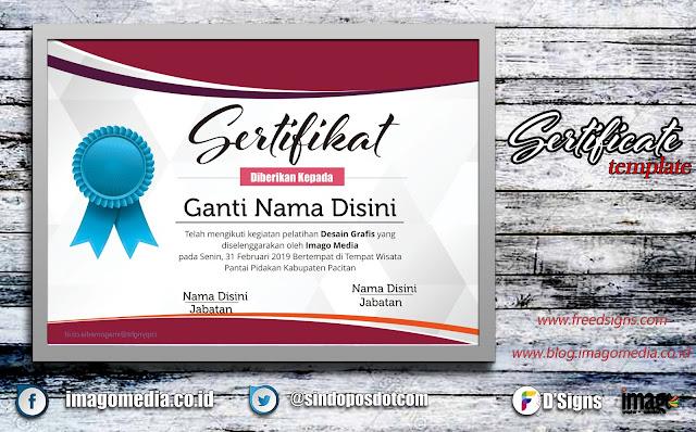 download_contoh_sertifikat_lomba_baca_puisi_keren_terbaru