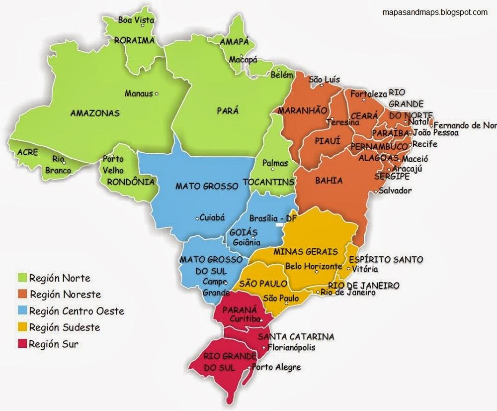 sexo em viseu brasileira gemendo
