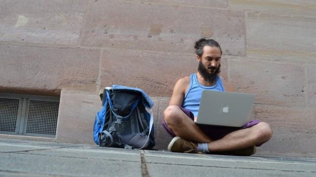 Tips Sukses Karir Menjadi Seorang Freelancer