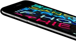 New Products Advanced Apple Technology With Apple iPhone 7