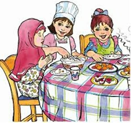 Bacaan Doa Niat Puasa Ramadhan Sebulan Dalam Bahasa Arab Dan Artinya
