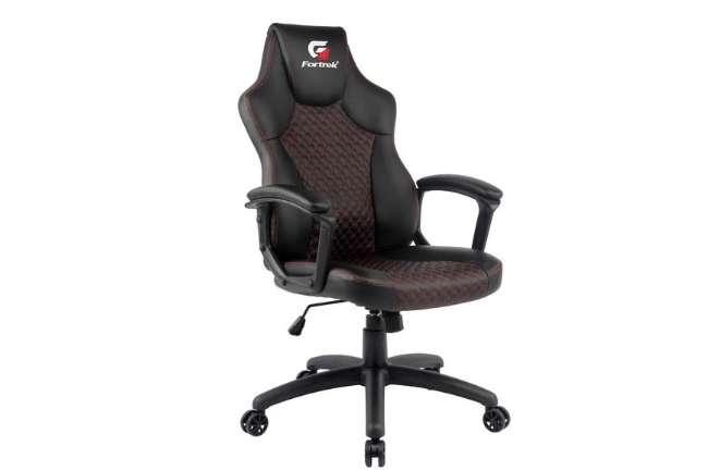 Cadeira Gamer Fortrek Holt