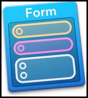 form gb1