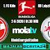 Prediksi FC Koln vs RB Leipzig — 2 Juni 2020