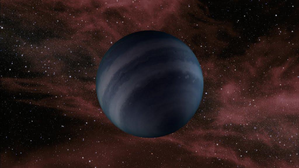 """جهان با یک """"ابرنواختر کوتوله سیاه"""" پایان خواهد یافت"""