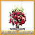 Bunga Meja 124