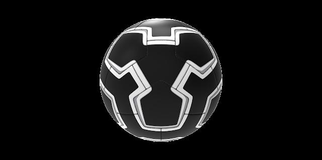 soccer ball 3d model free download,obk,maya,low poly