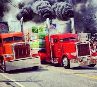 http://canadafreepress.com/article/ca-air-resources-board-ignoring-deadly-truck-fires