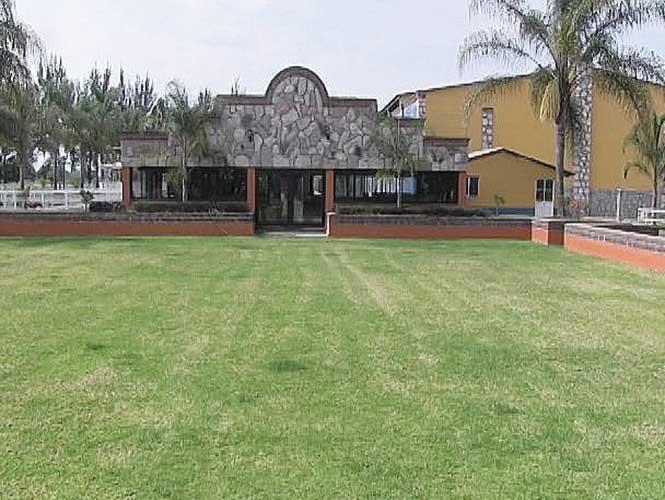 La Narcocumbre de Michoacán con Vicente Carrillo, El Coss, Nacho Coronel, Enedina Arellano, El Chayo y El Chango Mendéz