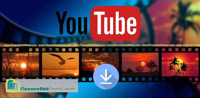 How to download YouTube videos from own YouTube channel as an admin (YouTube Creator).