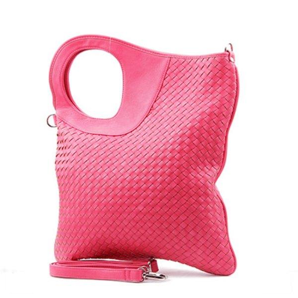 Bleach Stone With Handbag