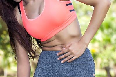 Mách bạn 7 cách giảm đau dạ dày nhanh nhất trong mùa rét.