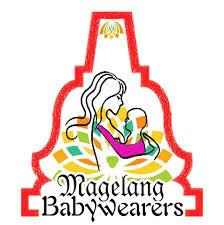 Magelang Babywearers
