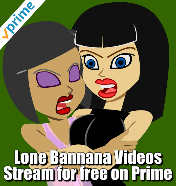 Stream Videos on Amazon Prime