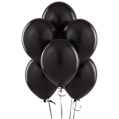 http://niebieskistolik.pl/czarno-biale-swieta/1639-balony-pastelowe-30cm-100szt-czarne.html