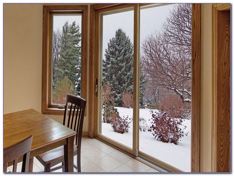Average Cost Of Window Tinting >> Bay Window Glass Replacement Cost Home Car Window Glass