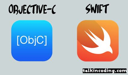 swift objective-c