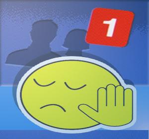 Penasaran Siapa Yang Mengabaikan Permintaan Pertemanan Anda Di Facebook? Ini Dia Cara Mengetahuinya