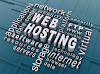 Web Hosting is important for Speed?